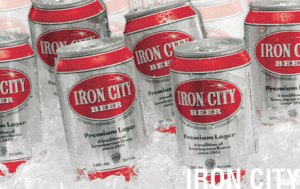 iron_city.jpg